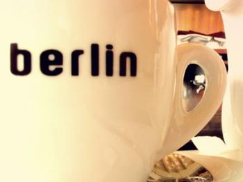 Cafe Berlin Image